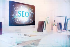 5 tips for seo - how to rank on google
